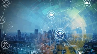ZYMR IoT services