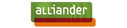 alliander_logo