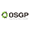 osgp_web_icons