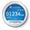 smartmeter_web_icons