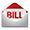 bill_web_icons