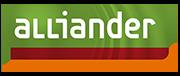Alliander1 4