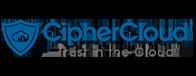 ciphercloud-logo 1
