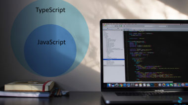 Angular and TypeScript
