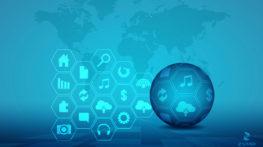 Best IoT Frameworks