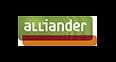 Alliander Logo1