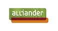 Alliander Logo1