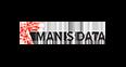 Imanis Data Logo