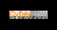 Zymr Cyber Flow