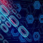 ZYMR Blockchain-IOT development
