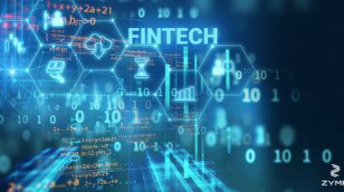 Fintech Companies in USA