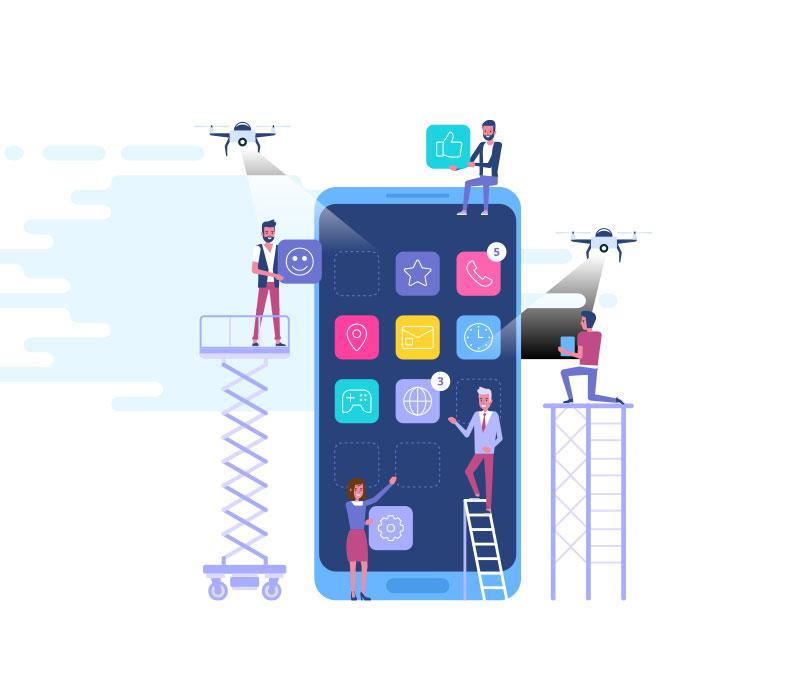 iOS-App-Development-white-banner