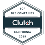 Top_B2B_companies__california_2019