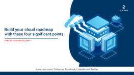 Cloud Roadmap
