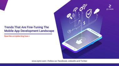 Mobile App Development Landscape