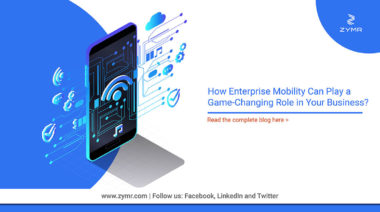 Enterprise Mobility for your business