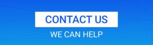 contact-us-zymr