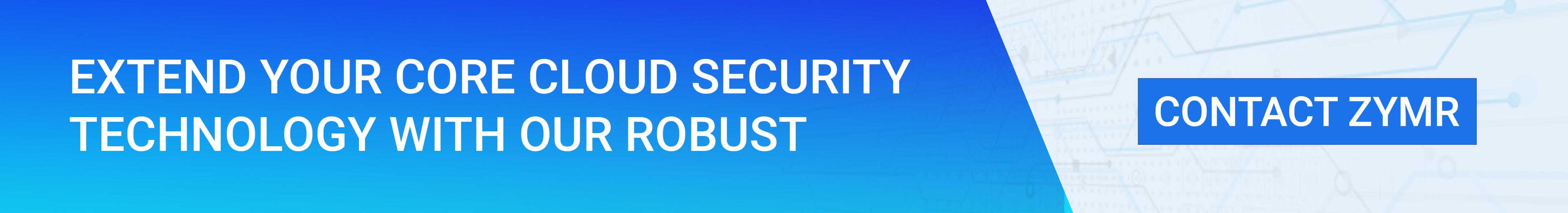 Cloud Native Security
