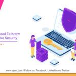 cloud native security guide