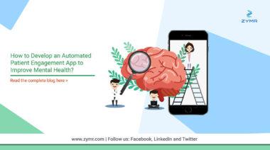An Innovative Patient Engagement App