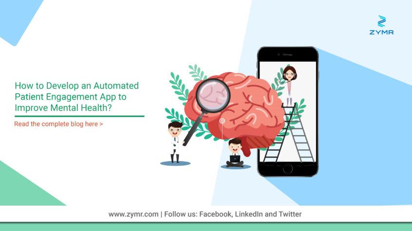 Automated Patient Engagement App