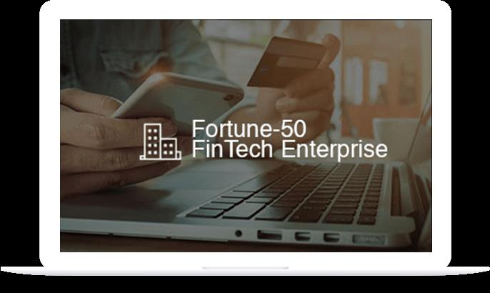 wepay Fintech Enterprise