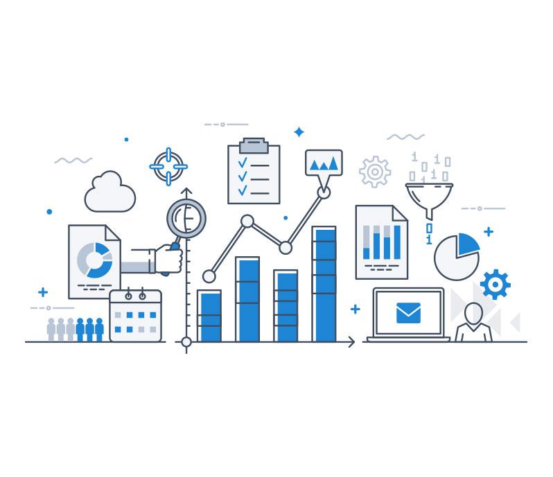 Cloud-Analytics-White-Banner