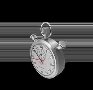 2 Stopwatch.G03.2k