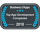 Business-of-App app development company