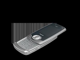 2 Cellular-Phone