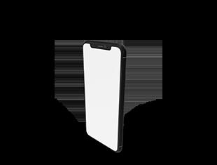 3 iPhone-X