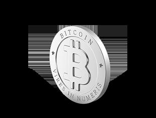 3 Bitcoin