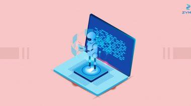 Digital Transformation Trends 2021