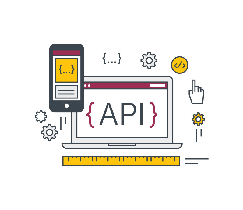 API-Development-White-banner 1