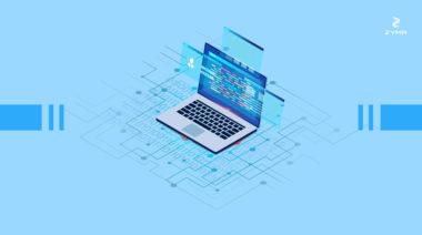 UI Automation Using Selenium Python
