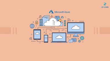 Microsoft Rollouts Quantum Computing In Public Preview
