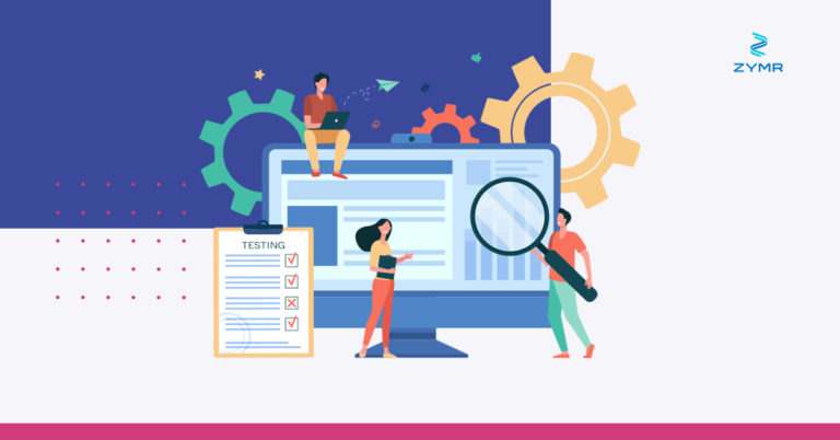 Software Testing Trends 2021