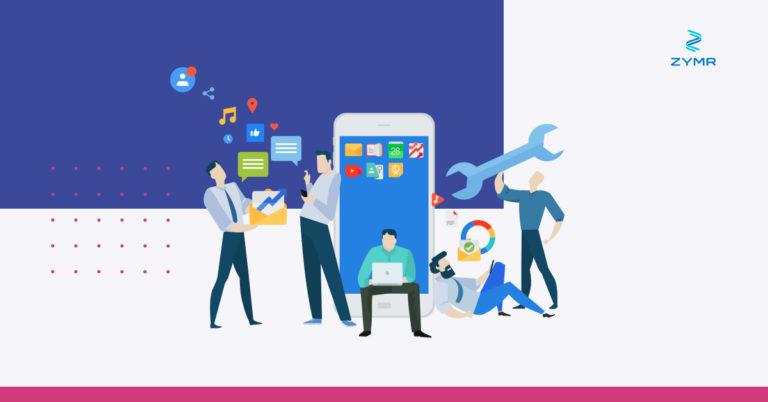Enterprise Mobility Technology Trends 2021