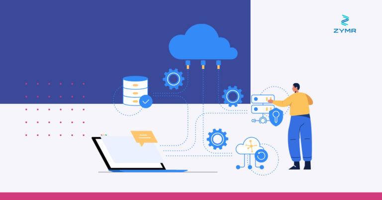 Cloud-Adoption-Trends-2021