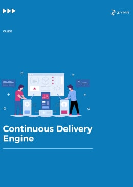 Continuous Delivery Engine