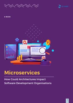 microservices ebook