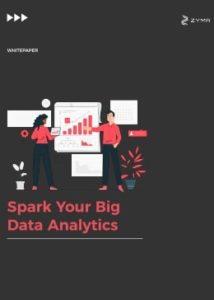Spark Your Big Data Analytics