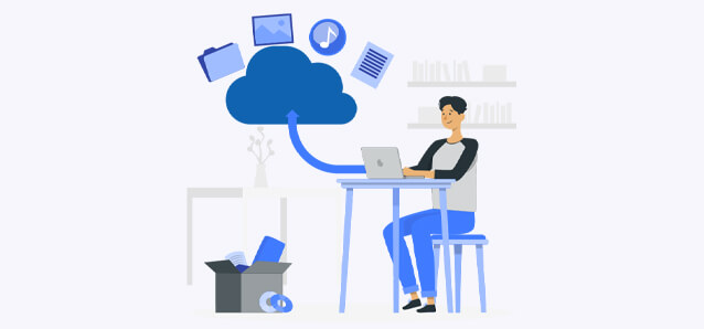 Cloud Operations Services