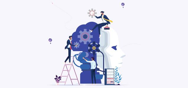 AI/ML Analytics Services