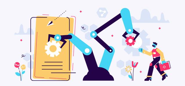 QA automation testing services