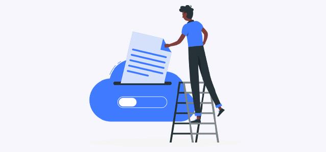 Multi-Cloud Services