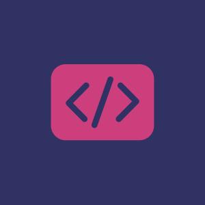 Multi Tenant Cloud-Native SaaS Apps
