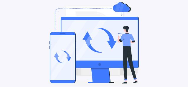 Azure Cloud-Native Services