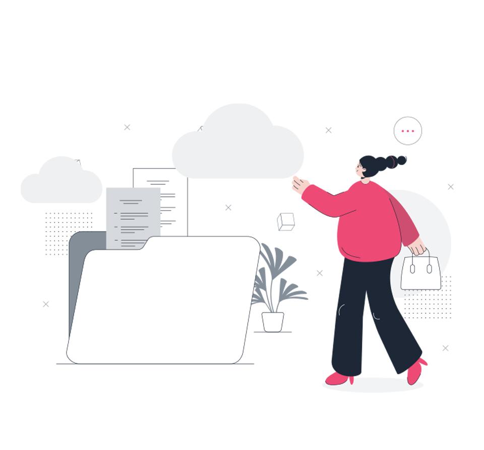 Azure Cloud-Native Services Company
