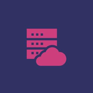 Google Cloud Migration